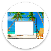 Frameit - Best frames for your photos icon