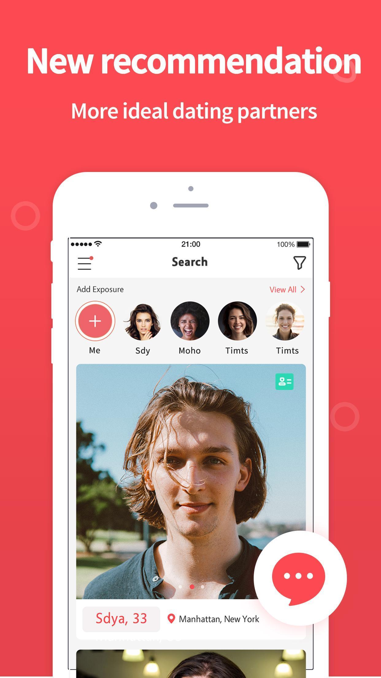 Adult dating app uk anschlüsse real
