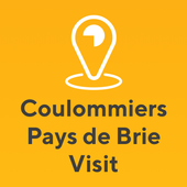 Coulommiers Pays de Brie Visit icon