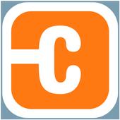ChargePoint ikona