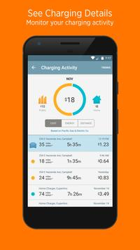 ChargePoint screenshot 4