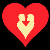 Lovelychat - Free Online Dating and Flirt Chat icon