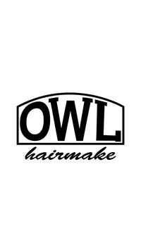 OWL hair(オウルヘア) screenshot 1