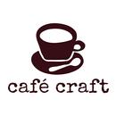 café craft (カフェクラフト) APK