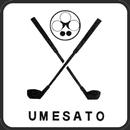 梅里カントリークラブ/UMESATO COUNTRYCLUB APK