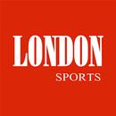 LONDON SPORTS(ロンドンスポーツ) APK