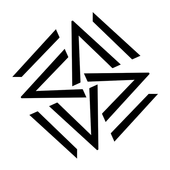 WHOLE SQUARE/ホールスクエア icon