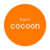 hair cocoon(ヘアーコクーン) icon