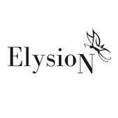 パティスリー エリュシオン icon