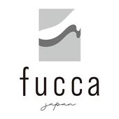 fucca(フッカ) 图标