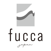 fucca(フッカ) simgesi