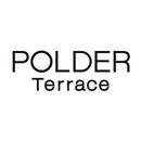 POLDER Terrace(ポルダーテラス) APK