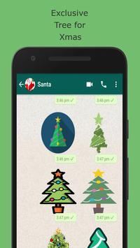 New Year Sticker 2019 - WAStickerApps screenshot 6