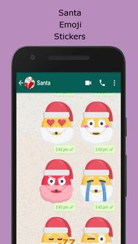 New Year Sticker 2019 - WAStickerApps screenshot 3