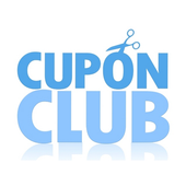 Cupón Club icon