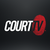 Court TV आइकन