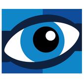 Covenant Eyes icon