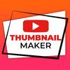 Miniature Youtube - Bannière Youtube Gratuit icône