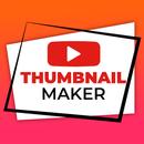 Thumbnail Ersteller - Banner Maker Für Youtube APK