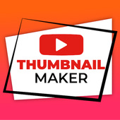 Thumbnail Maker - Create Banners & Channel Art v11.5.1 (Pro) (Unlocked) + (Versions) (19.7 MB)
