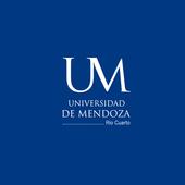 UM Río Cuarto icon
