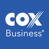 Cox Business UC App आइकन