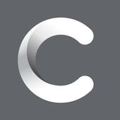 Cox Contour icon