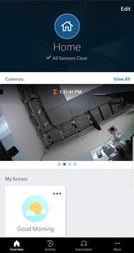 Cox Homelife screenshot 2