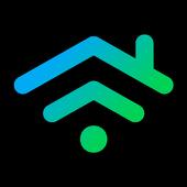 Cox Panoramic Wifi icon