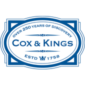 Cox and Kings Cars icon