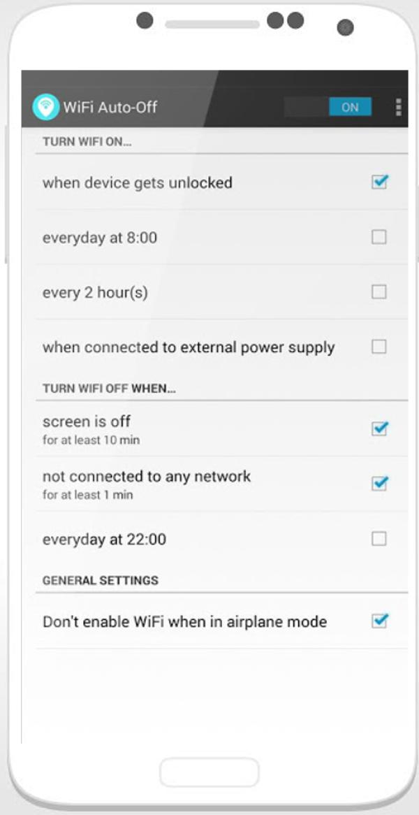 Wifi Wps Connect 2021 Free Wifi Hotspot Portable For Android Apk Download