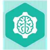 IQ Test: Intelligence Test icon