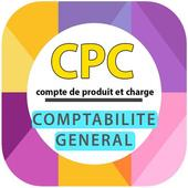 Comptailite Generale Cpc Exercices Corriges For Android Apk Download