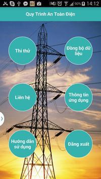 Trắc Nghiệm An Toàn Điện screenshot 2