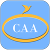 Civil Aviation Exam - EASA & FAA & CAA أيقونة