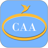 Civil Aviation Exam - EASA & FAA & CAA-icoon