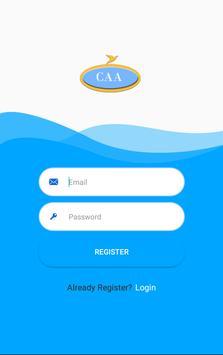 Civil Aviation Exam - EASA & FAA & CAA screenshot 7