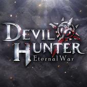 Devil Hunter: Eternal War icon