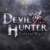 Devil Hunter: Eternal War SEA on pc