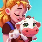 FarmTopia ikona