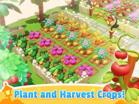 FarmTopia screenshot 16