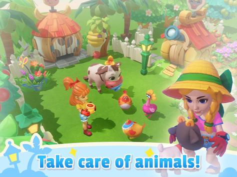 FarmTopia screenshot 18
