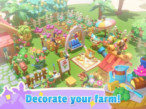 FarmTopia screenshot 20