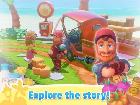 FarmTopia screenshot 22