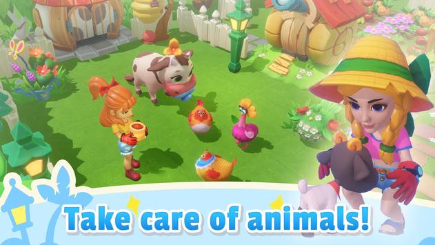 FarmTopia screenshot 2