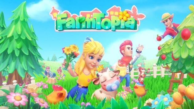 FarmTopia screenshot 7