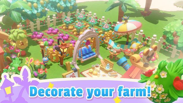 FarmTopia screenshot 4