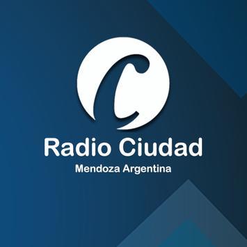 Radio Ciudad Online screenshot 1