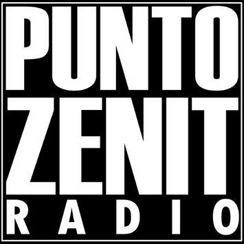 Punto Zenit Radio screenshot 1