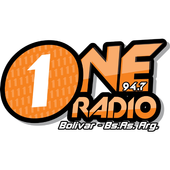 RADIO ONE BOLIVAR 94.7 icon